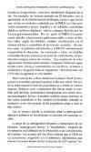 Derecho internacional humanitario y actores no gubernamentales ... - Page 7