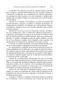 44. Convenio - Page 3