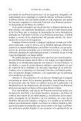 44. Convenio - Page 4