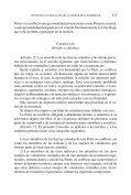44. Convenio - Page 5