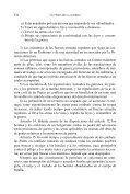 44. Convenio - Page 6