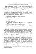 44. Convenio - Page 7