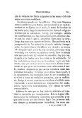 Capítulo Primero - Page 5