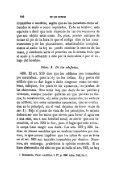 Capítulo Primero - Page 6