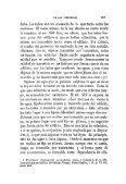 Capítulo Primero - Page 7