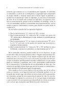 Capítulo primero - Page 3