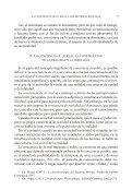 Capítulo primero - Page 4