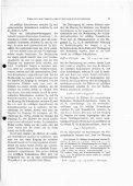 Ns - Bibliothek - Seite 3