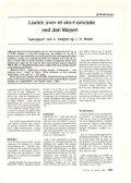 Fiskets Gang. Nr. 14-1981. 67. årgang - Page 3