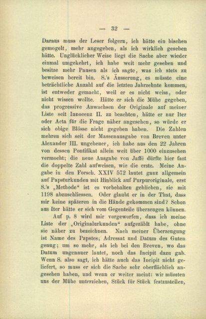 Theodor von Sickel und die Monumenta Germaniae diplomata