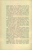 Theodor von Sickel und die Monumenta Germaniae diplomata - Page 4