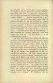 Theodor von Sickel und die Monumenta Germaniae diplomata - Page 6