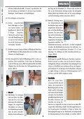 T30 H4 - Huga - Page 3