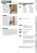 T30 H4 - Huga - Page 4