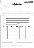 T30 H4 - Huga - Page 7