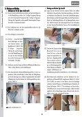ET2 - Huga - Page 3