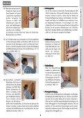 ET2 - Huga - Page 4