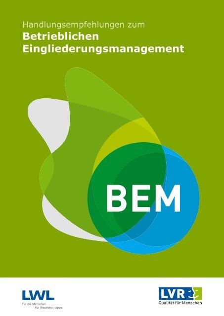 PDF, 409 kB - Landschaftsverband Rheinland