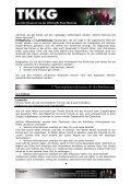 TKKG - Bildungsserver Rheinland-Pfalz - Seite 5