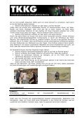 TKKG - Bildungsserver Rheinland-Pfalz - Seite 6
