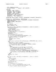 WManPosition.mesa 25-0CT-77 15:24:43 --File ... - Bitsavers