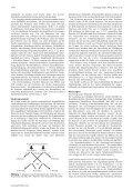 Wirkung von Dorzolamid und Timolol auf die okuläre Durchblutung ... - Seite 2