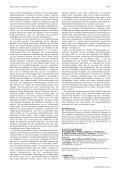Wirkung von Dorzolamid und Timolol auf die okuläre Durchblutung ... - Seite 5