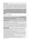 Meditacions Metafísiques - XTEC Blocs - Page 3
