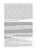 Meditacions Metafísiques - XTEC Blocs - Page 7