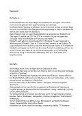 Ökumenische Pilgerweg Elisabethpfad Jakobswege ... - SeniorenNet - Page 2