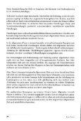 2.2 Stellenwert und Bedeutung von Seminarzielen im Kontext der ... - Page 2