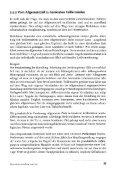 2.2 Stellenwert und Bedeutung von Seminarzielen im Kontext der ... - Page 3