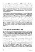 2.2 Stellenwert und Bedeutung von Seminarzielen im Kontext der ... - Page 4