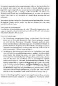 2.2 Stellenwert und Bedeutung von Seminarzielen im Kontext der ... - Page 5
