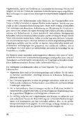 2.2 Stellenwert und Bedeutung von Seminarzielen im Kontext der ... - Page 6