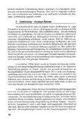 Der Lehrende als Lernberater - Page 2