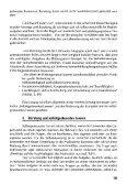 Der Lehrende als Lernberater - Page 3