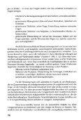 Der Lehrende als Lernberater - Page 4
