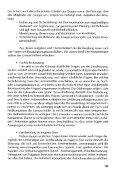 Der Lehrende als Lernberater - Page 5