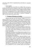 Der Lehrende als Lernberater - Page 7