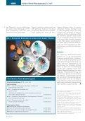 Patient Blood Management auf der Intensivstation - Seite 3