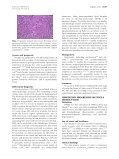 Unusual variants of non-Langerhans cell histiocytoses - Page 7