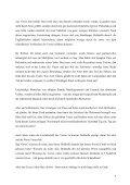 Verres vor Gericht - Page 6