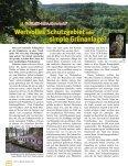 Münchner Natur und Umwelt - Bund Naturschutz in Bayern e.V. ... - Page 6