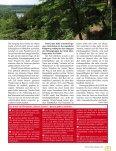 Münchner Natur und Umwelt - Bund Naturschutz in Bayern e.V. ... - Page 7