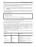 20.3 Elementare TCP-Socket-Funktionen - Pearson Bookshop - Page 4
