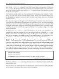 20.3 Elementare TCP-Socket-Funktionen - Pearson Bookshop - Page 7