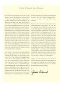 Download als PDF-Datei (6.5MB) - Leipziger Universitätsverlag - Page 2