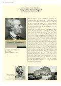 Download als PDF-Datei (6.5MB) - Leipziger Universitätsverlag - Page 4