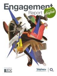 """Engagement Report """"Jugendliche digital"""" - Deutsche Kinder und ..."""